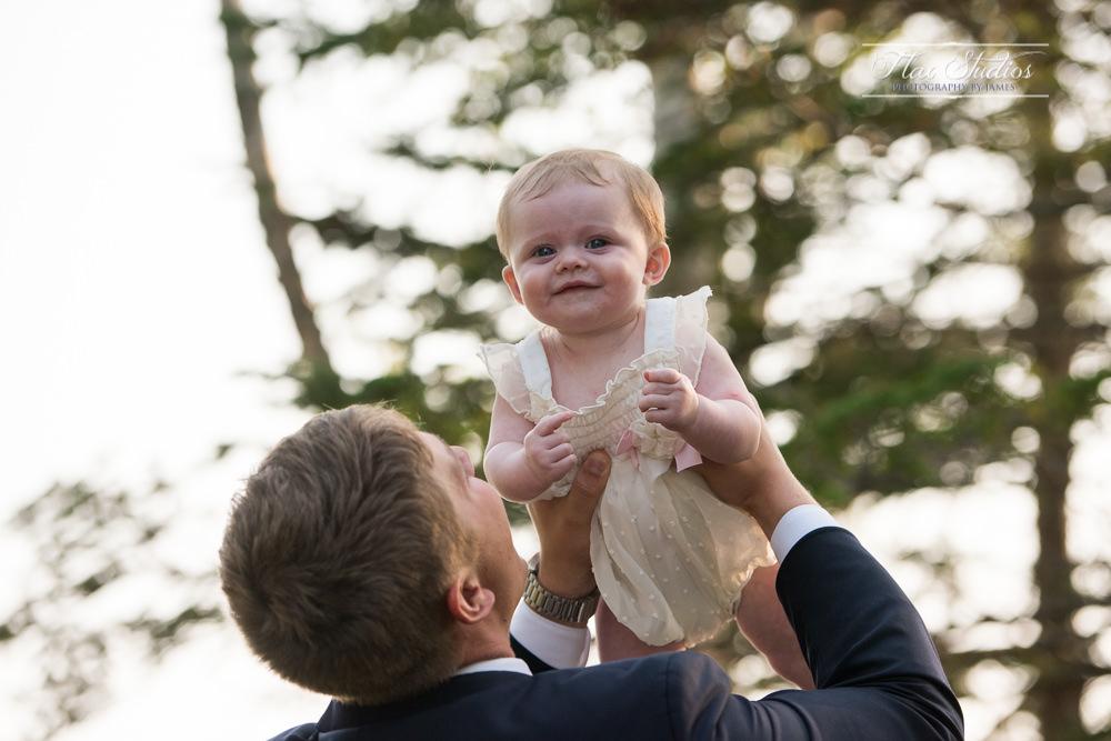 South Thomaston Maine Wedding Photographer-63.JPG