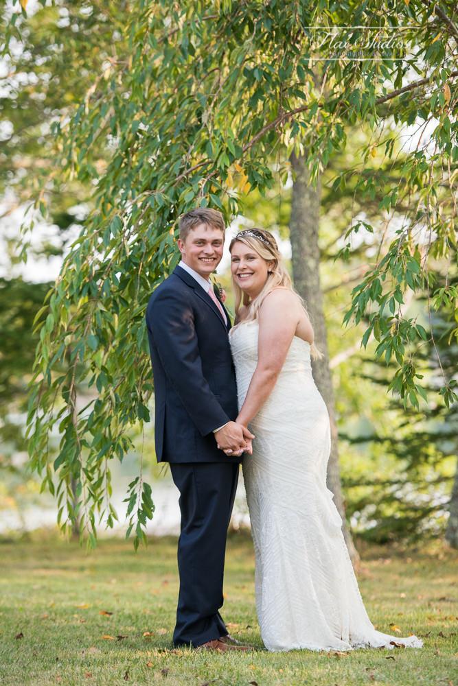 South Thomaston Maine Wedding Photographer-65.JPG