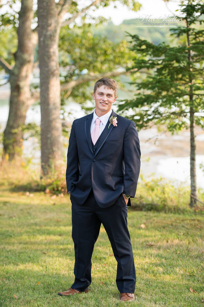 South Thomaston Maine Wedding Photographer-66.JPG