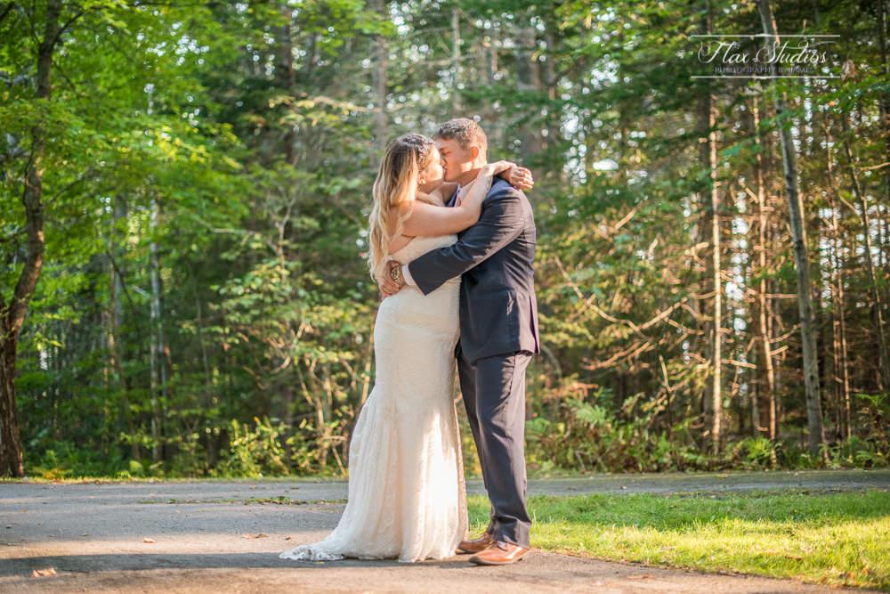 South Thomaston Maine Wedding Photographer-72.JPG