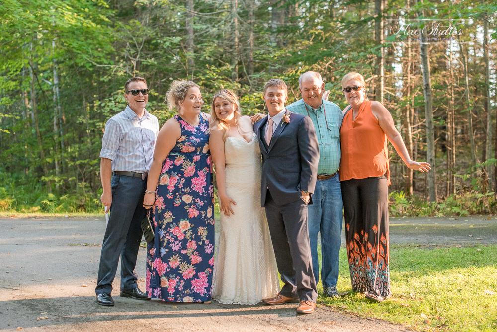 South Thomaston Maine Wedding Photographer-73.JPG