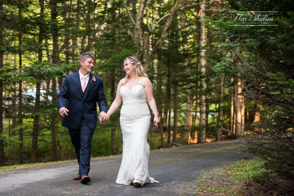 South Thomaston Maine Wedding Photographer-74.JPG