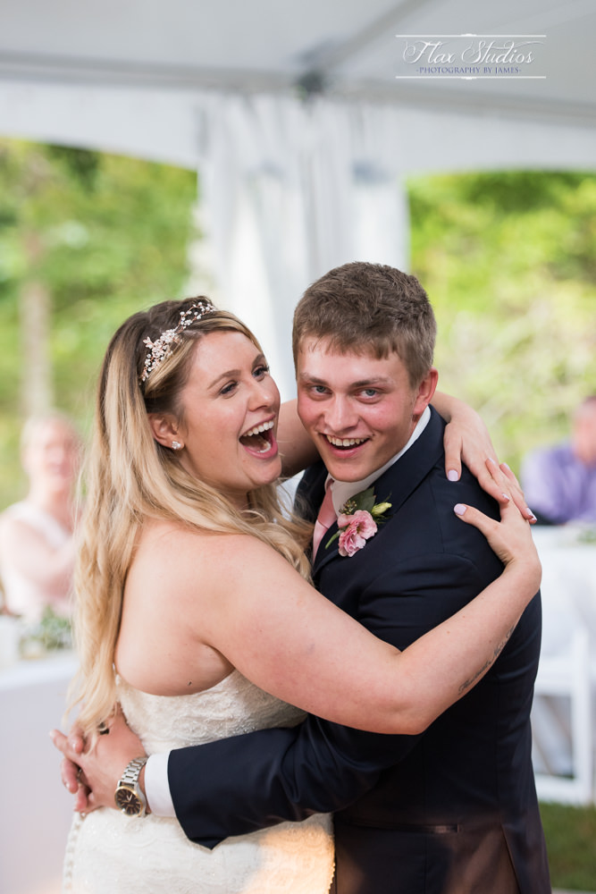 South Thomaston Maine Wedding Photographer-82.JPG