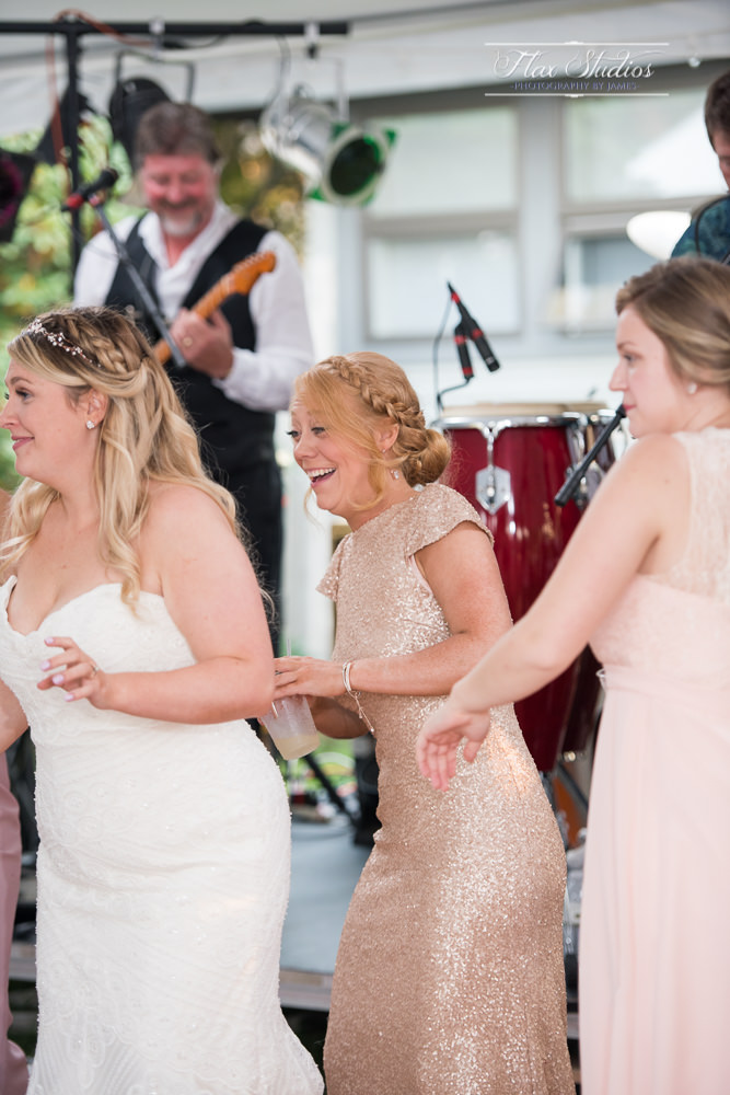 South Thomaston Maine Wedding Photographer-84.JPG