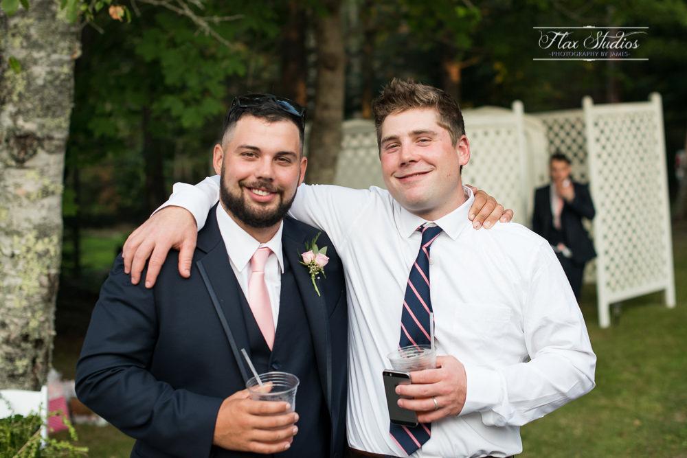 South Thomaston Maine Wedding Photographer-88.JPG
