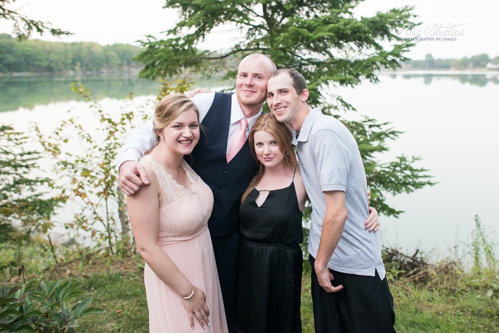 South Thomaston Maine Wedding Photographer-104.JPG