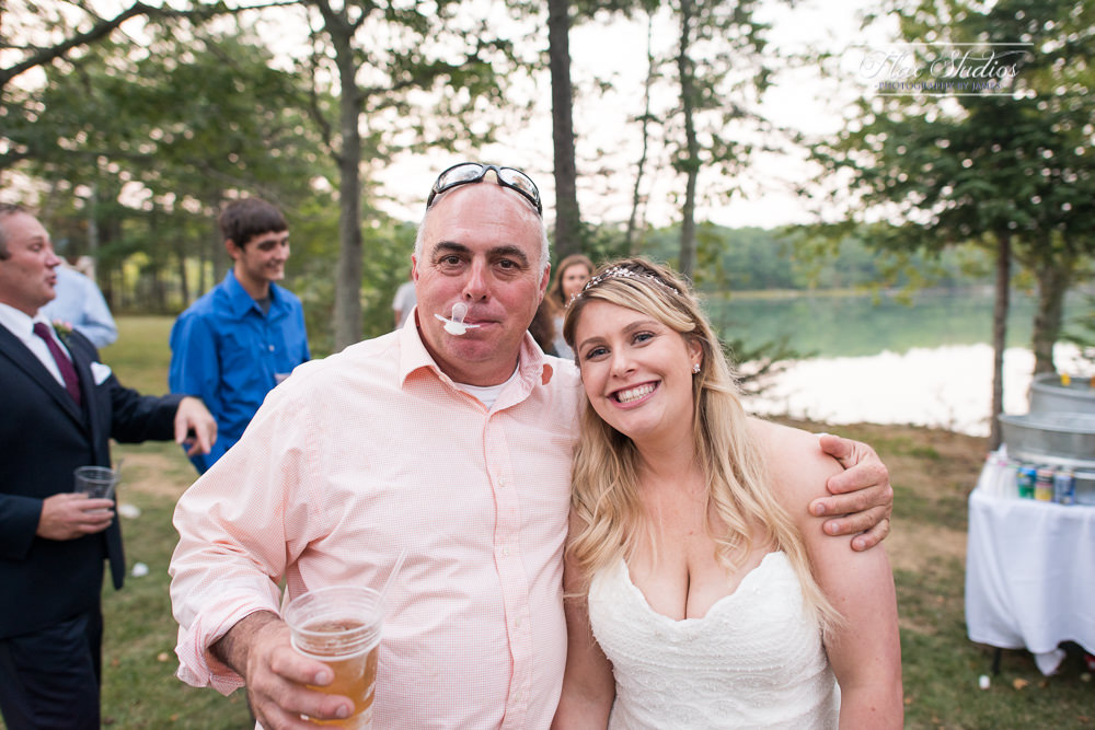 South Thomaston Maine Wedding Photographer-105.JPG