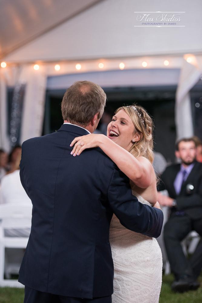 South Thomaston Maine Wedding Photographer-108.JPG