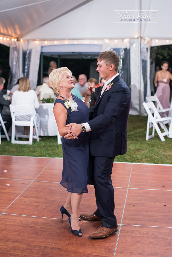 South Thomaston Maine Wedding Photographer-107.JPG