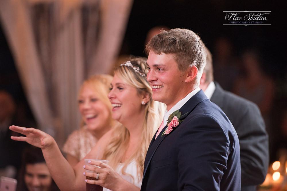 South Thomaston Maine Wedding Photographer-116.JPG