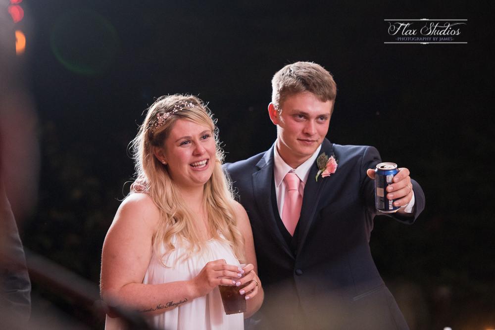 South Thomaston Maine Wedding Photographer-117.JPG