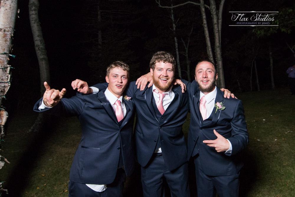 South Thomaston Maine Wedding Photographer-119.JPG