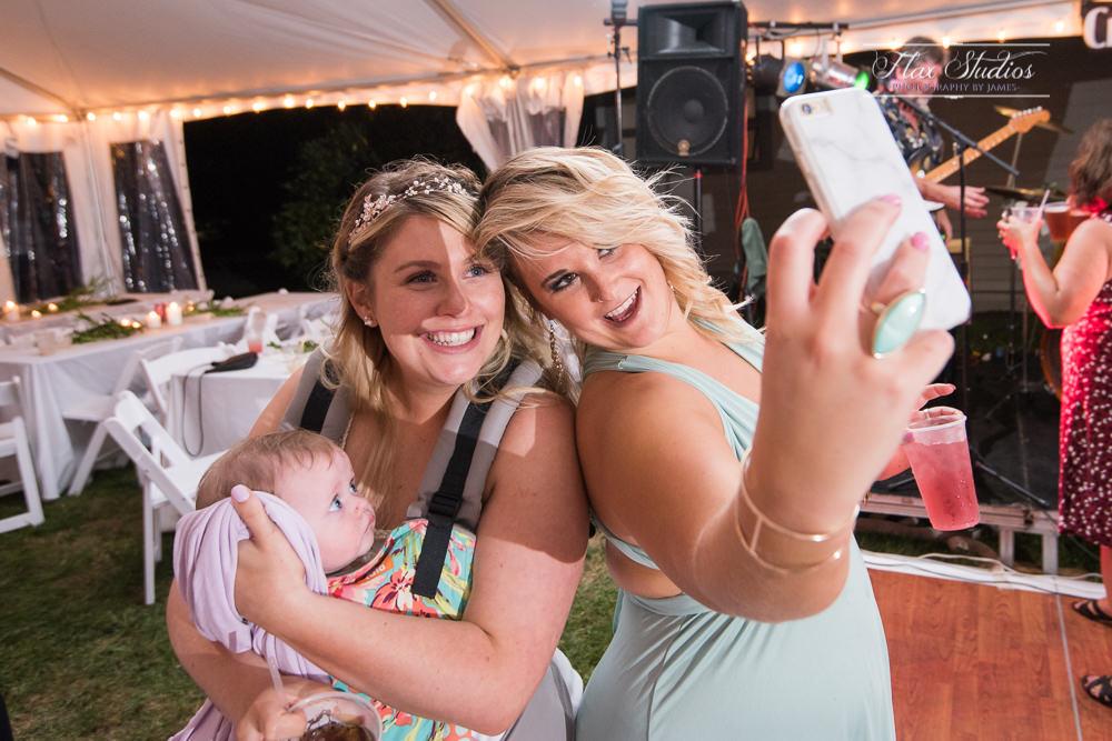 South Thomaston Maine Wedding Photographer-121.JPG