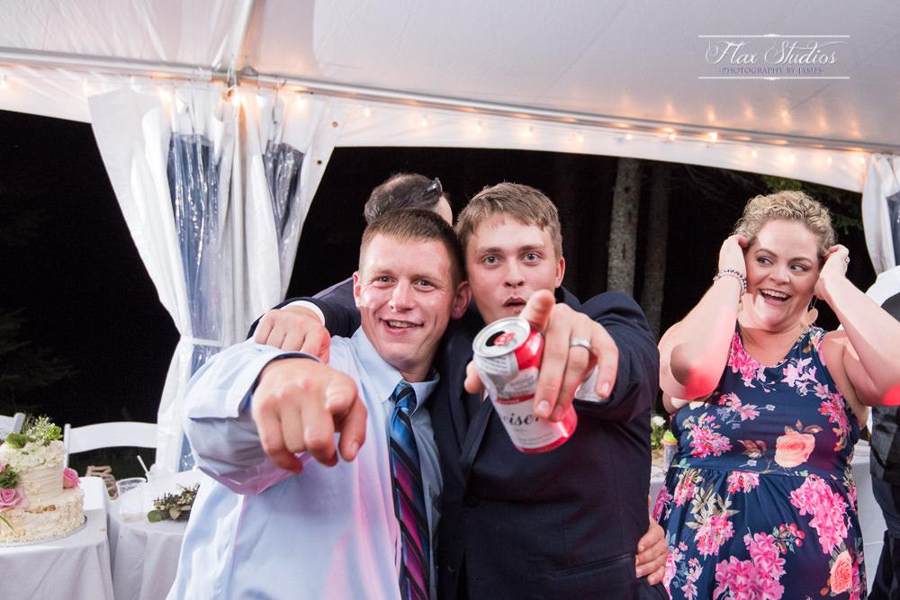 South Thomaston Maine Wedding Photographer-129.JPG