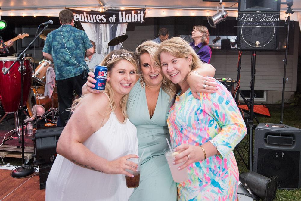 South Thomaston Maine Wedding Photographer-130.JPG