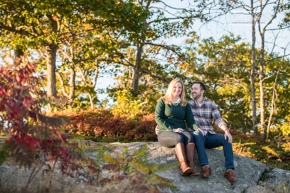 Camden Maine Engagement Photos-8.JPG