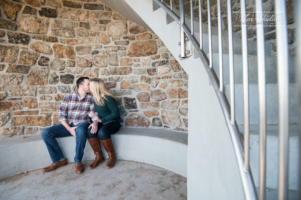 Camden Maine Engagement Photos-11.JPG