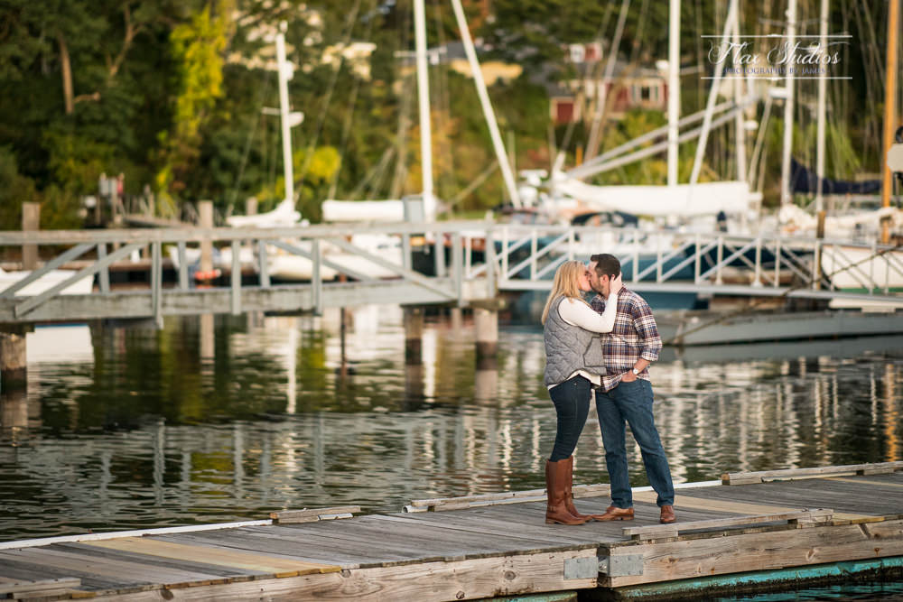 Camden Maine Engagement Photos-27.JPG
