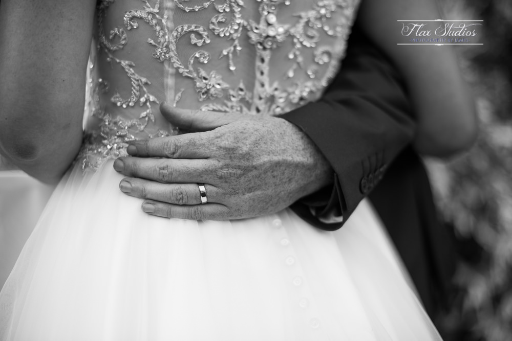 Ferry Beach House Wedding Photographer Prouts Neck Scarborough-73.JPG