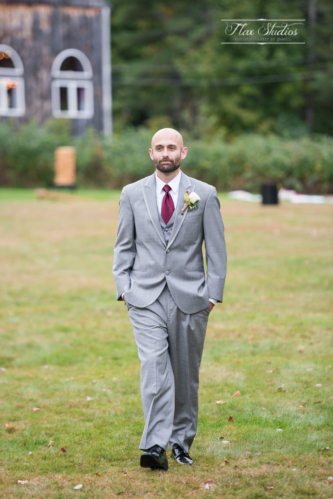 The Farm at Worthley Pond Wedding Photographer-65.JPG