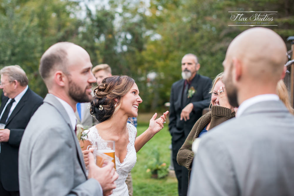 The Farm at Worthley Pond Wedding Photographer-98.JPG