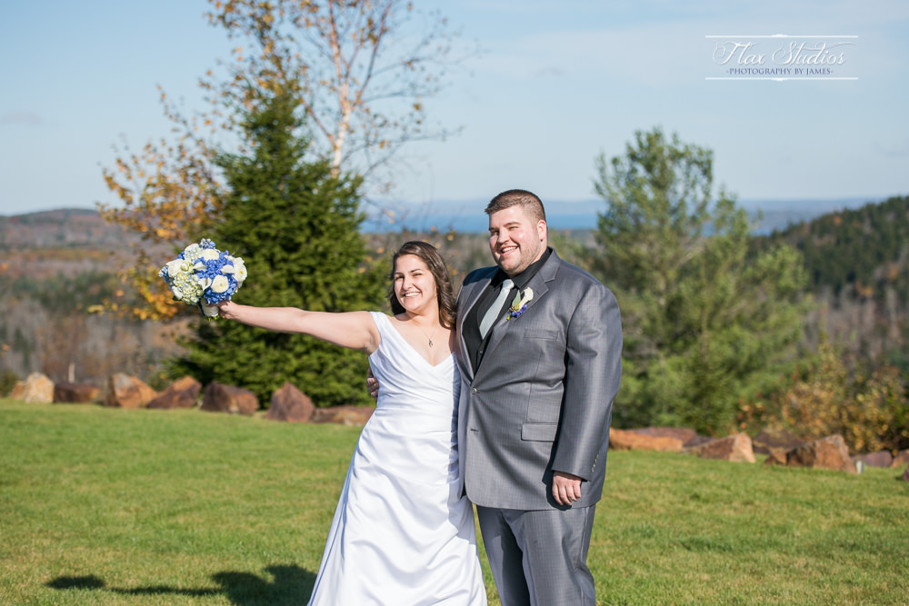 Point Lookout Resort Wedding Photographers Northport Maine-20.JPG