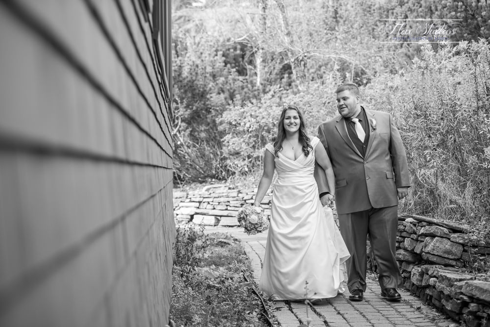 Point Lookout Resort Wedding Photographers Northport Maine-37.JPG