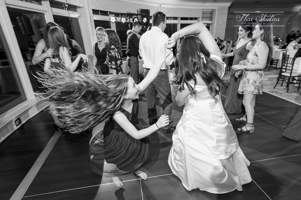 Point Lookout Resort Wedding Photographers Northport Maine-109.JPG