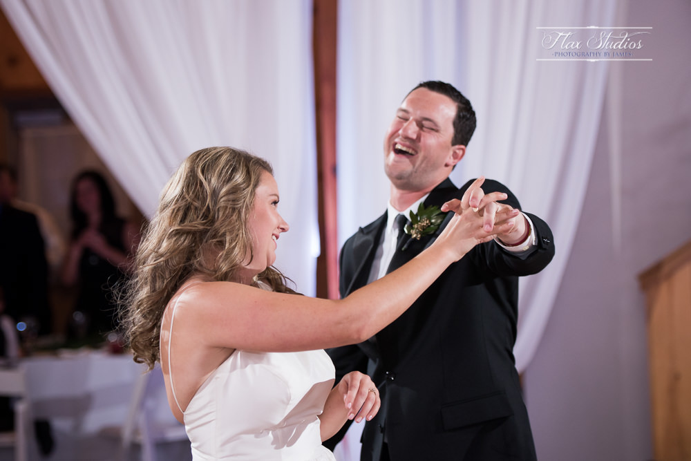 Morgan Hill Event Center Wedding Photos-97.JPG