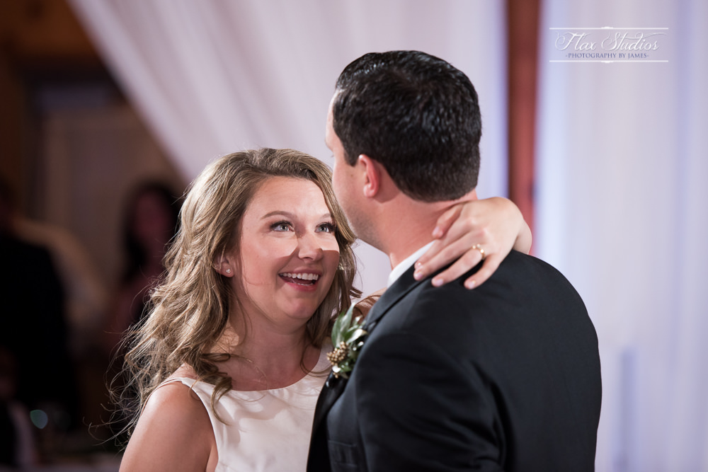 Morgan Hill Event Center Wedding Photos-98.JPG