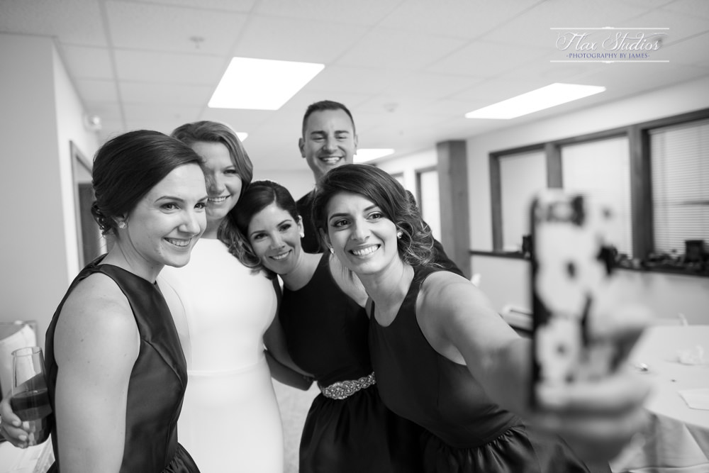 Morgan Hill Event Center Wedding Photos-102.JPG