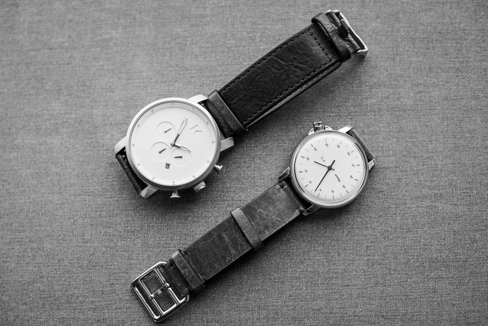 engagement gift ideas, watches