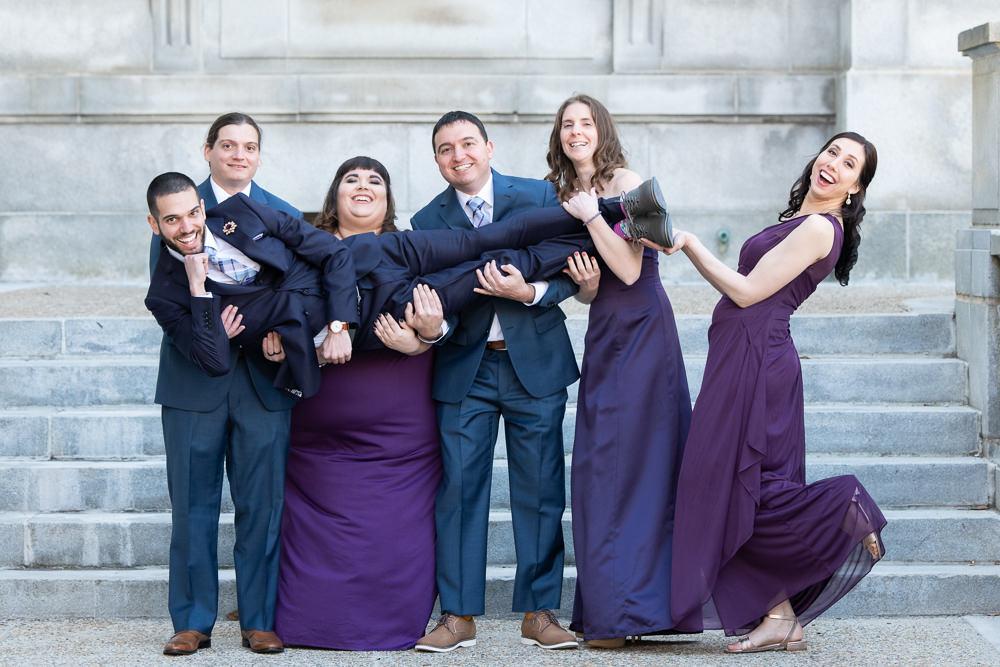 Grace Wedding Portland Maine Wedding Photography-28.jpg
