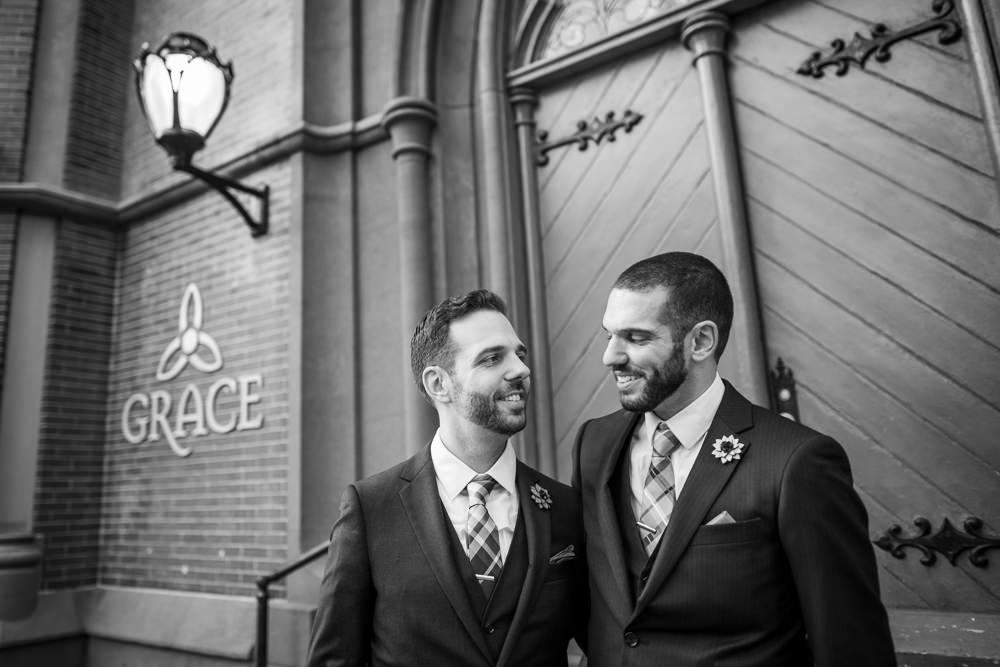 Grace Wedding Portland Maine Wedding Photography-70.jpg