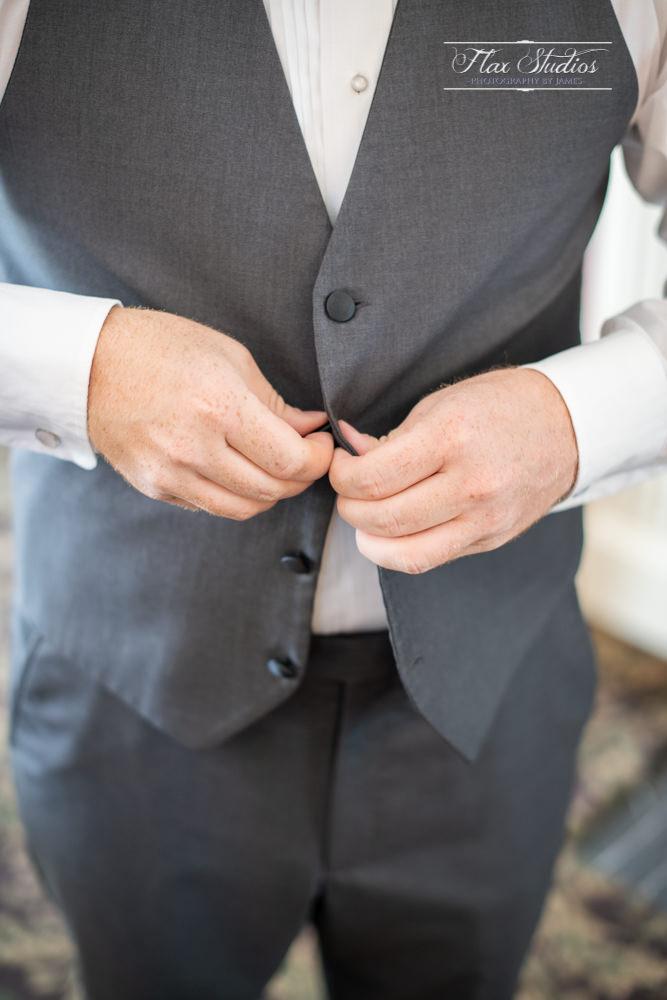 Bar Harbor Inn Wedding Photographers-7.jpg