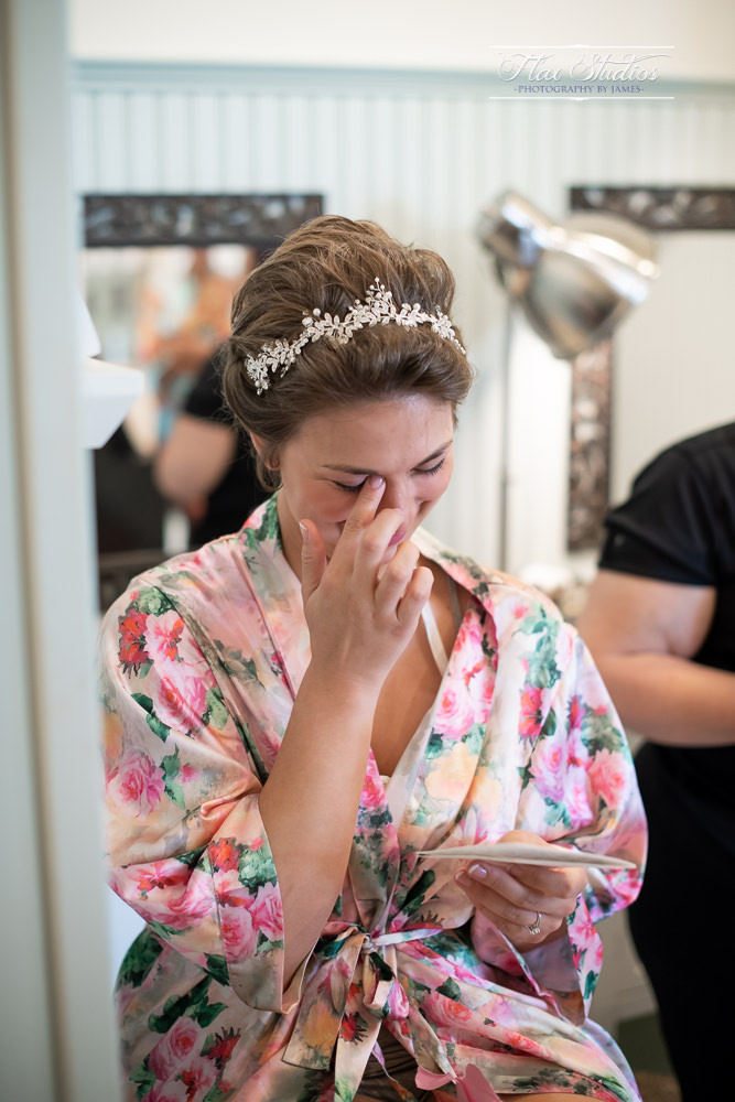 Bar Harbor Inn Wedding Photographers-12.jpg