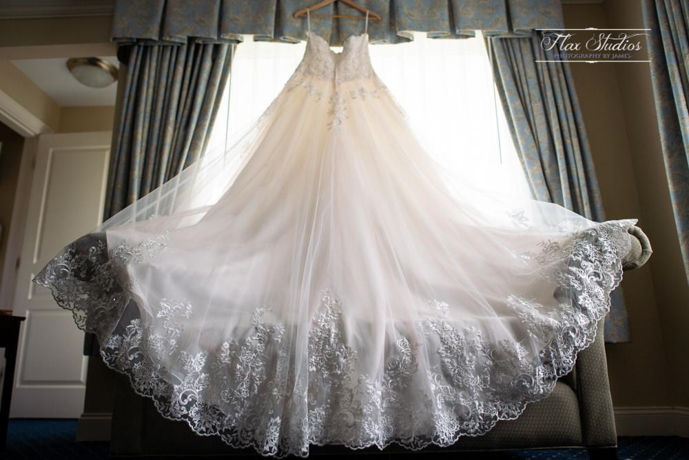 Bar Harbor Inn Wedding Photographers-17.jpg