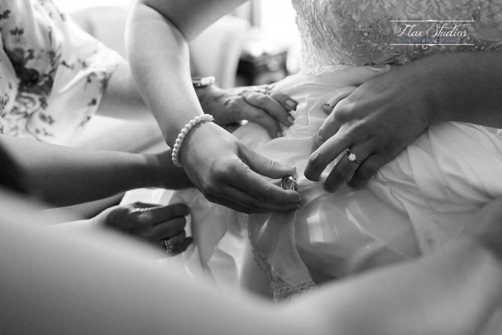 Bar Harbor Inn Wedding Photographers-24.jpg