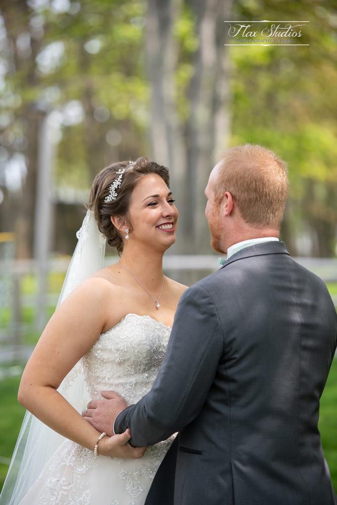 Bar Harbor Inn Wedding Photographers-32.jpg