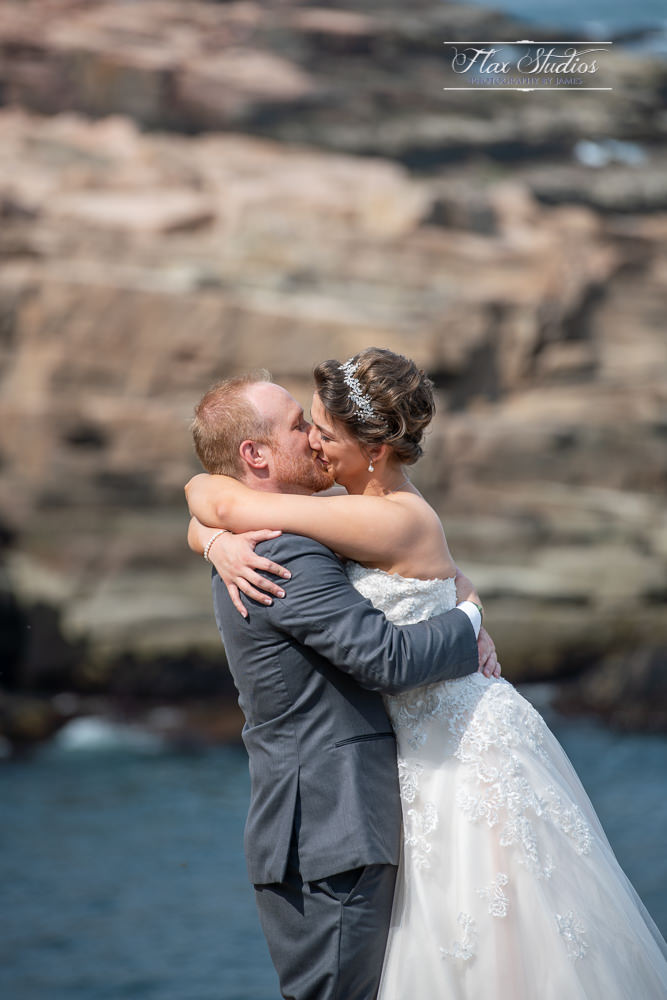 Bar Harbor Inn Wedding Photographers-46.jpg