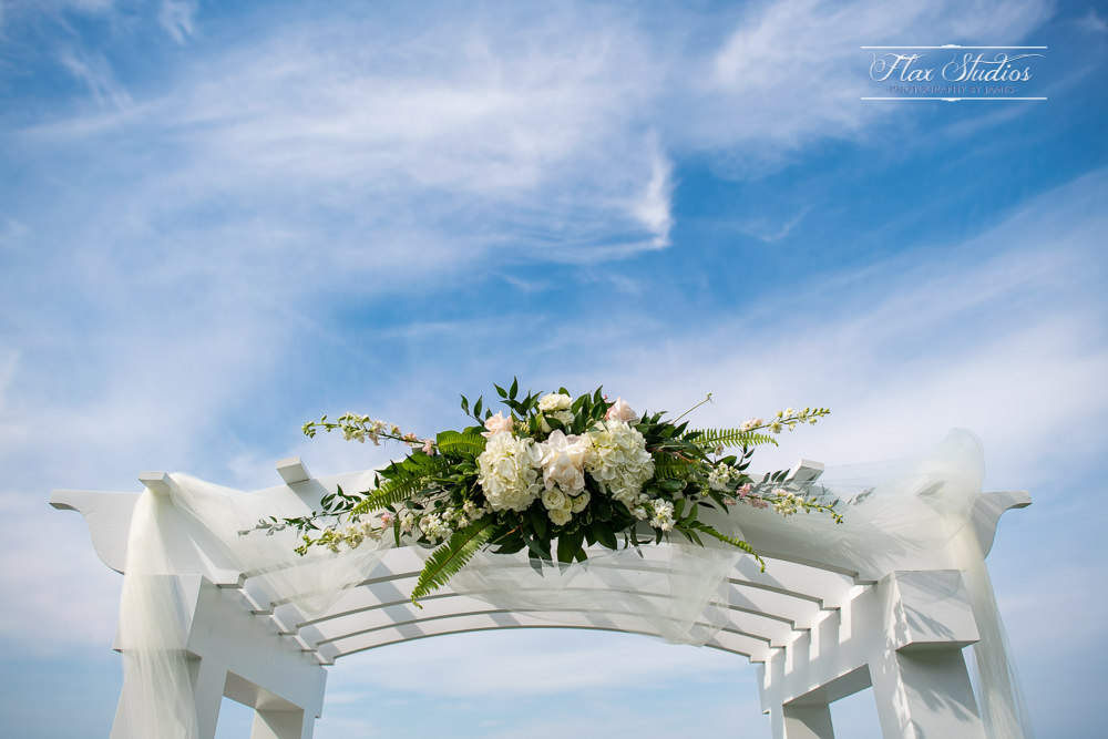 Bar Harbor Inn Wedding Photographers-59.jpg