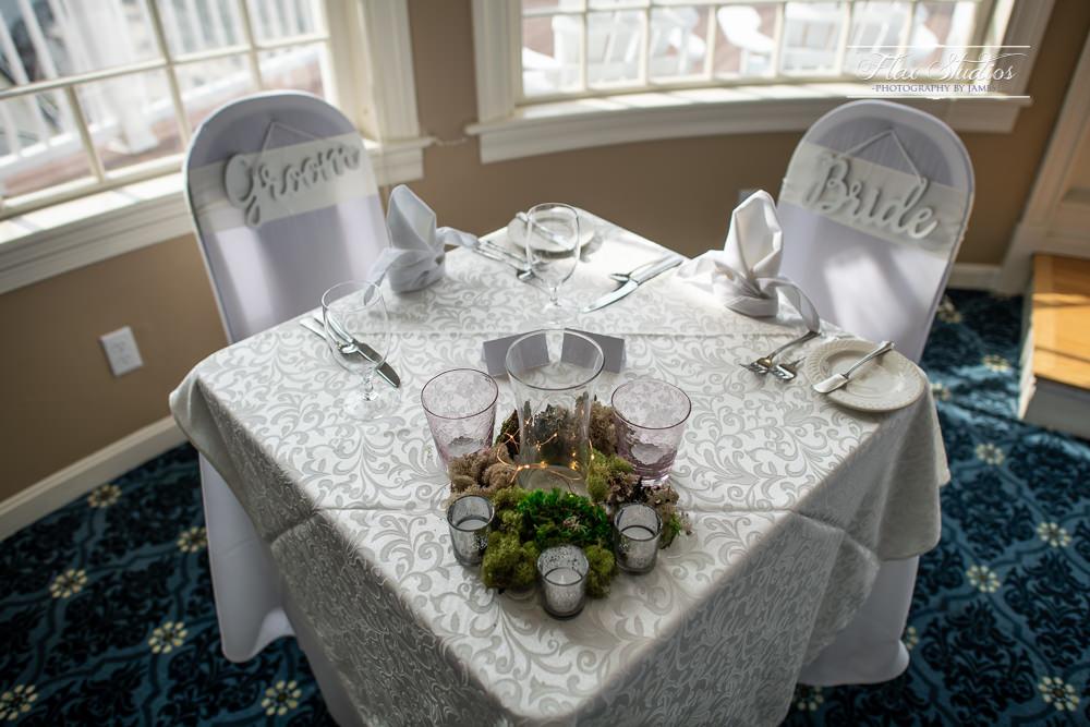 Bar Harbor Inn Wedding Photographers-60.jpg