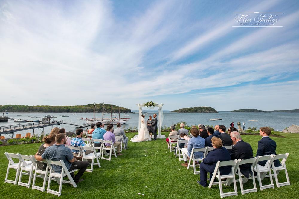 Bar Harbor Inn Wedding Photographers-74.jpg
