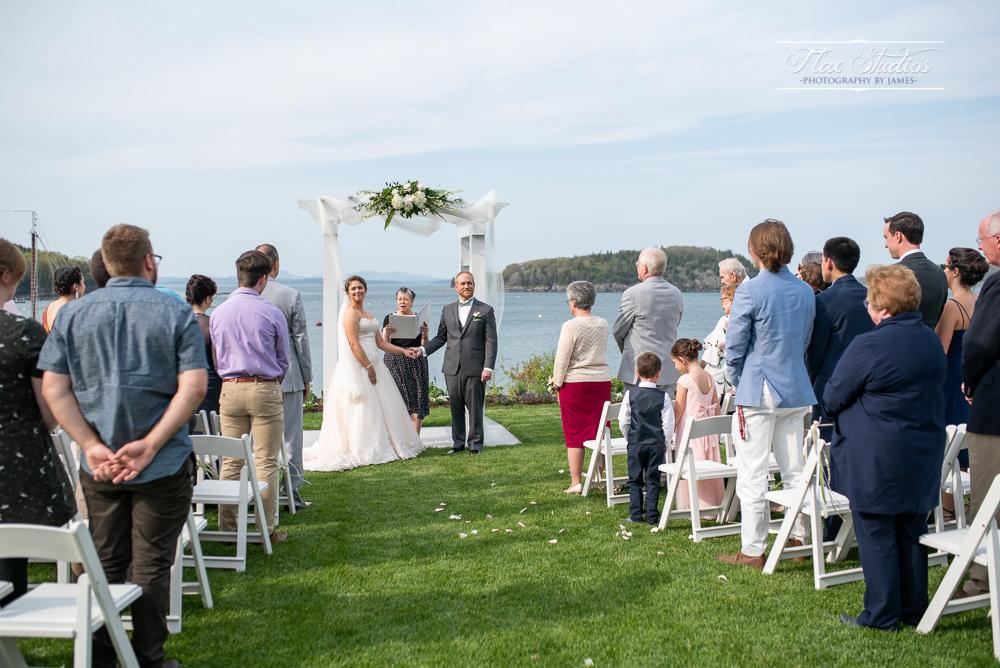 Bar Harbor Inn Wedding Photographers-77.jpg