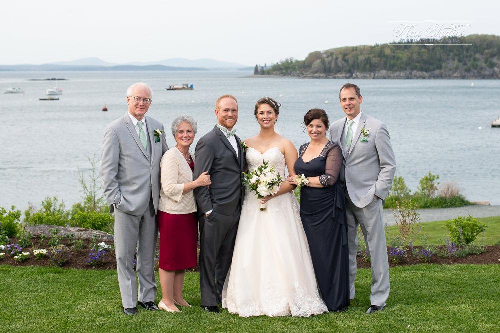 Bar Harbor Inn Wedding Photographers-84.jpg