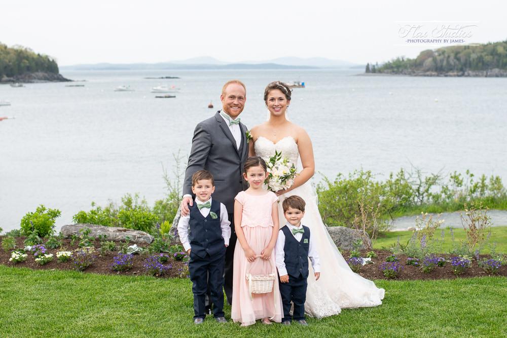 Bar Harbor Inn Wedding Photographers-85.jpg