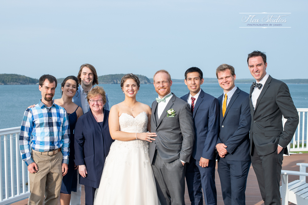 Bar Harbor Inn Wedding Photographers-103.jpg