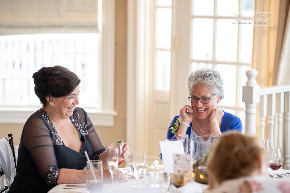 Bar Harbor Inn Wedding Photographers-110.jpg