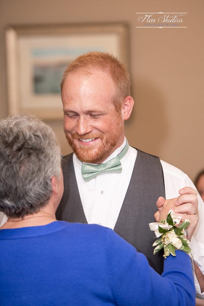 Bar Harbor Inn Wedding Photographers-132.jpg
