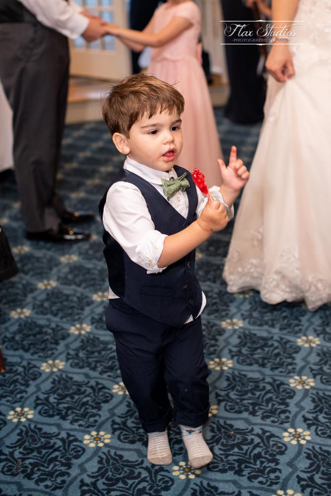 Bar Harbor Inn Wedding Photographers-133.jpg